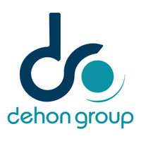 Dehon Group