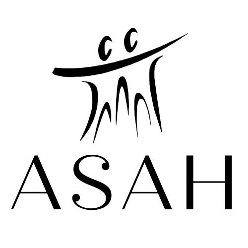 logoAsahBlack